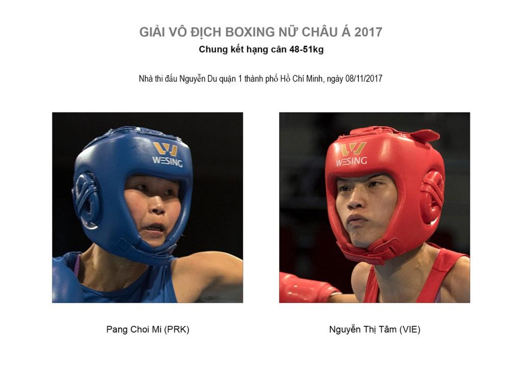 nguyen-thi-tam-pang-choi-mi-women-boxing-2017-1