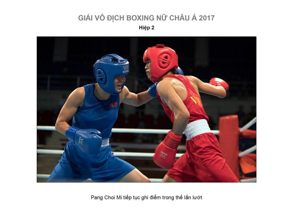 nguyen-thi-tam-pang-choi-mi-women-boxing-2017-10