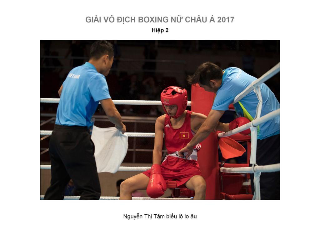 nguyen-thi-tam-pang-choi-mi-women-boxing-2017-11
