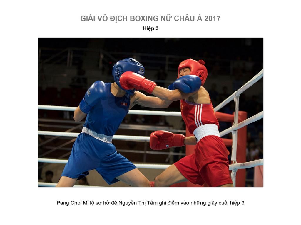 nguyen-thi-tam-pang-choi-mi-women-boxing-2017-13