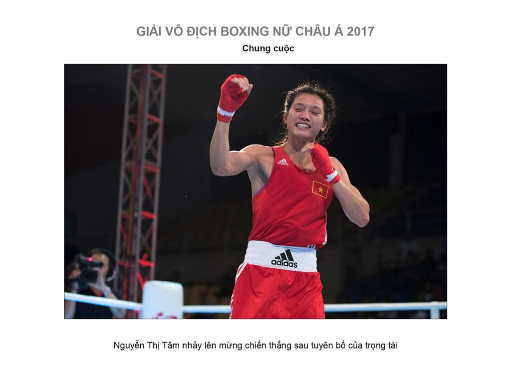 nguyen-thi-tam-pang-choi-mi-women-boxing-2017-14