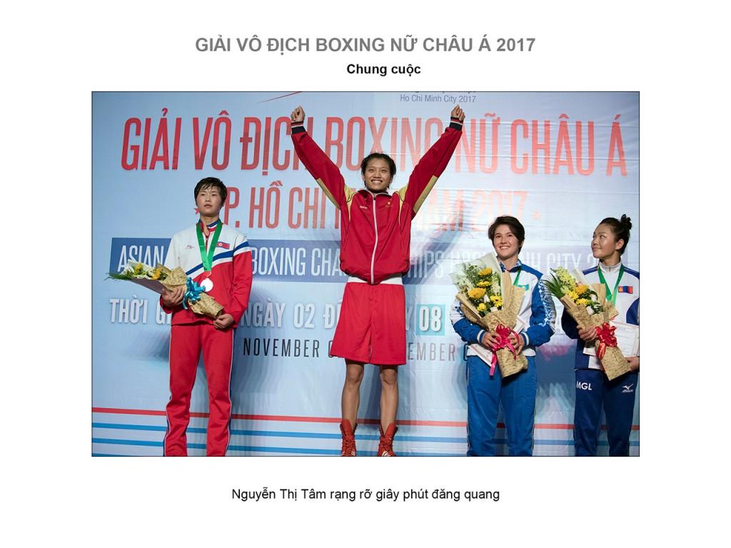 nguyen-thi-tam-pang-choi-mi-women-boxing-2017-15