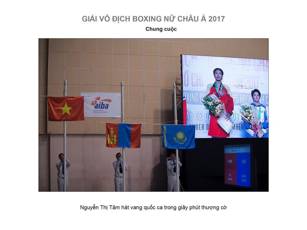 nguyen-thi-tam-pang-choi-mi-women-boxing-2017-16