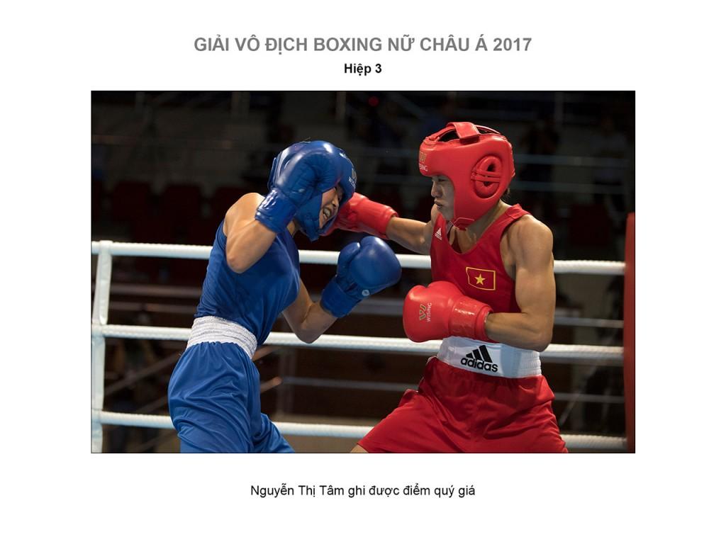 nguyen-thi-tam-pang-choi-mi-women-boxing-2017-17