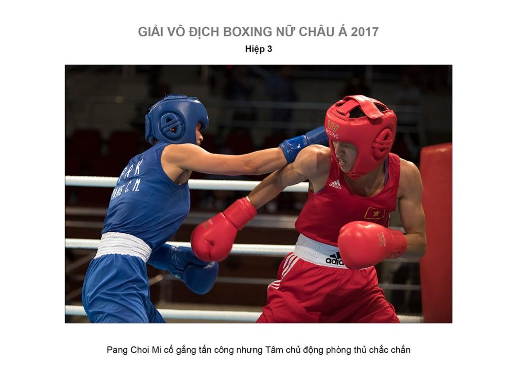 nguyen-thi-tam-pang-choi-mi-women-boxing-2017-18