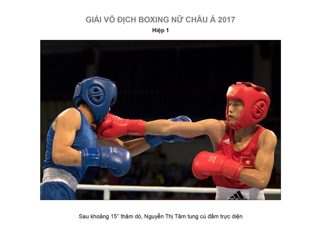 nguyen-thi-tam-pang-choi-mi-women-boxing-2017-2