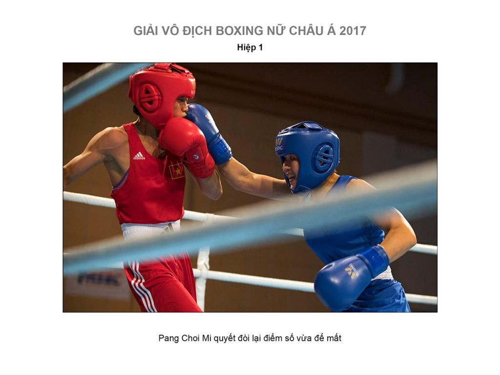 nguyen-thi-tam-pang-choi-mi-women-boxing-2017-3