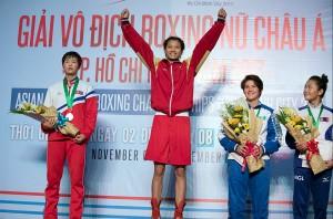 nguyen-thi-tam-pang-choi-mi-women-boxing-2017