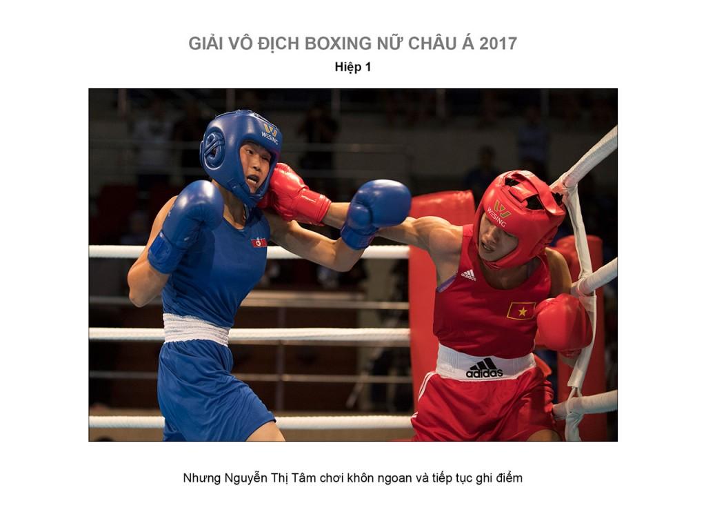 nguyen-thi-tam-pang-choi-mi-women-boxing-2017-4