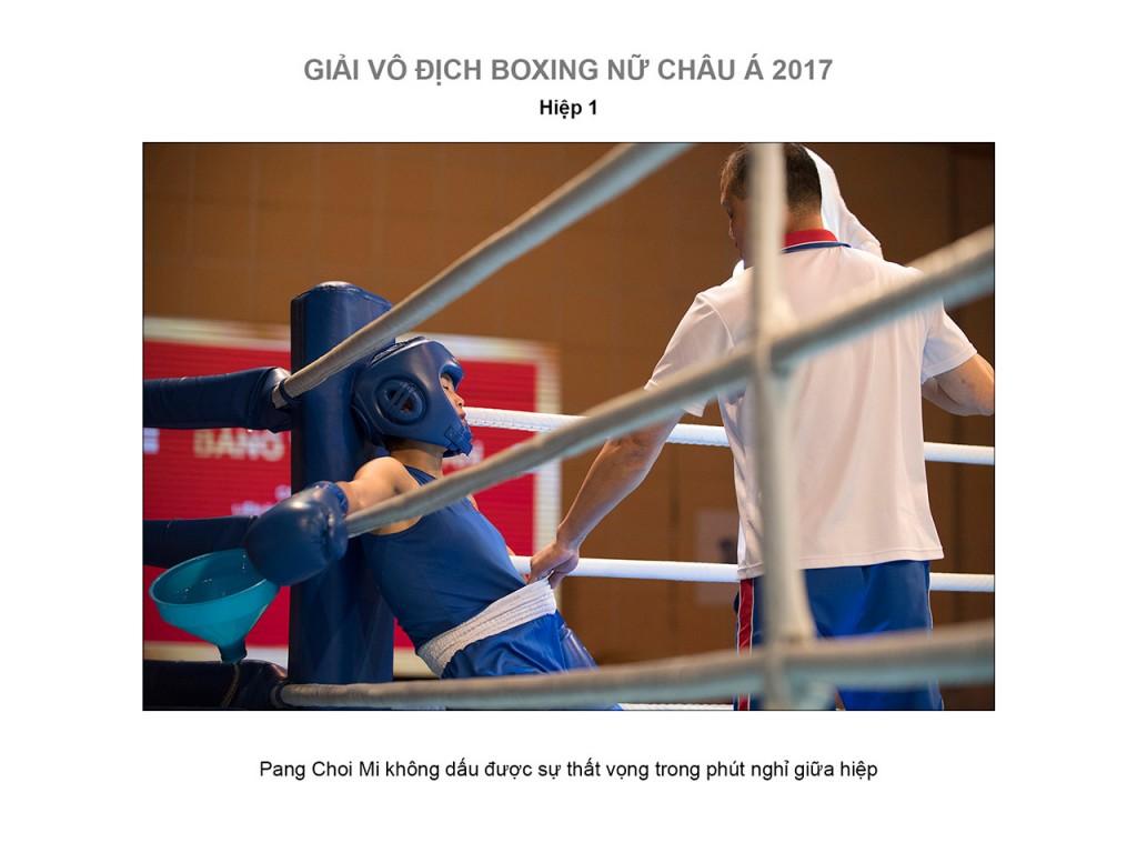 nguyen-thi-tam-pang-choi-mi-women-boxing-2017-5
