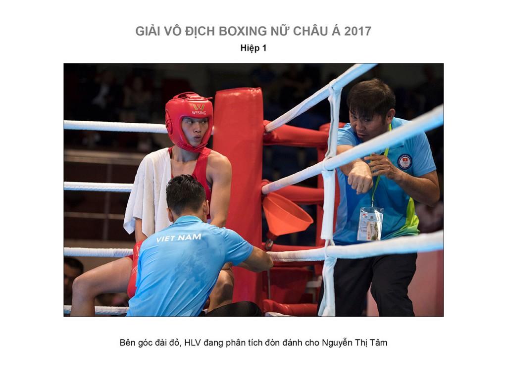 nguyen-thi-tam-pang-choi-mi-women-boxing-2017-7