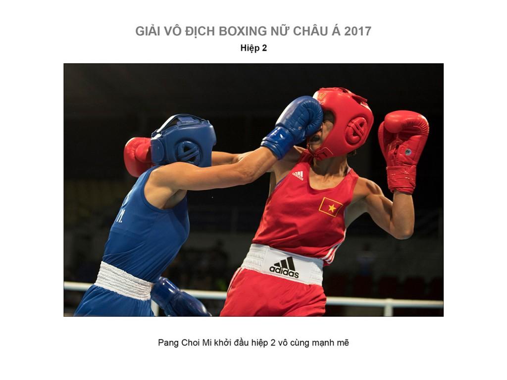 nguyen-thi-tam-pang-choi-mi-women-boxing-2017-8