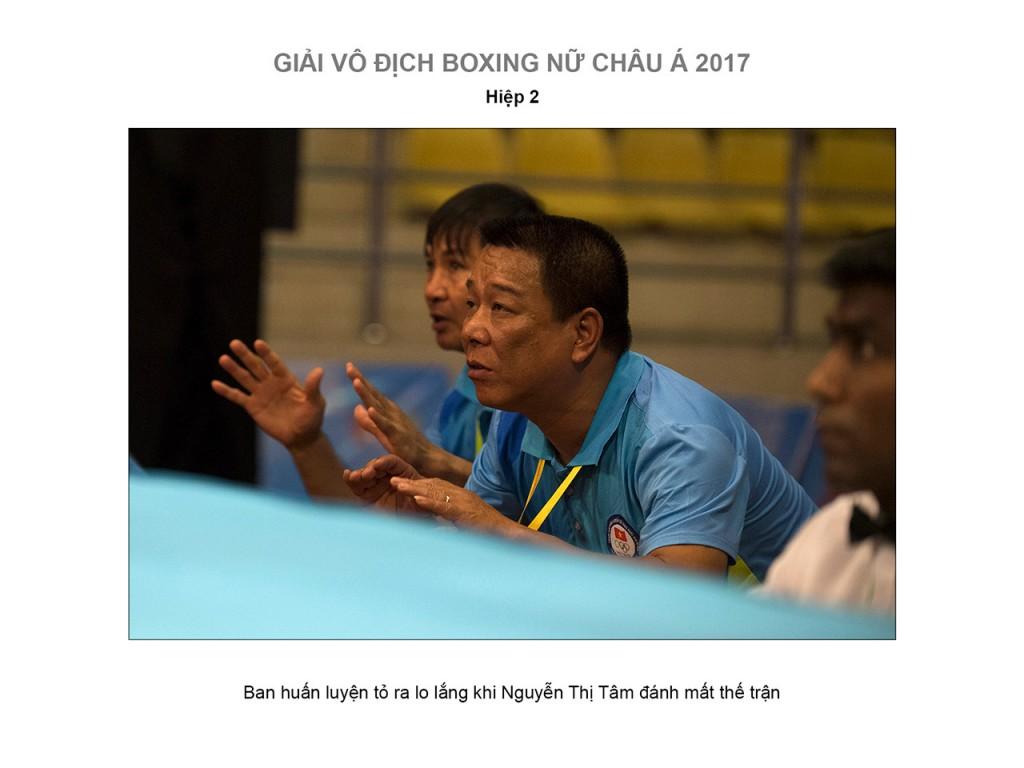 nguyen-thi-tam-pang-choi-mi-women-boxing-2017-9