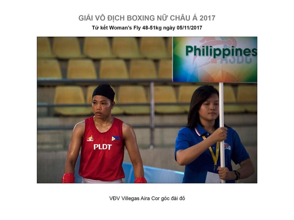 nguyen-thi-tam-villegas-aira-cor-women-boxing-2017-01