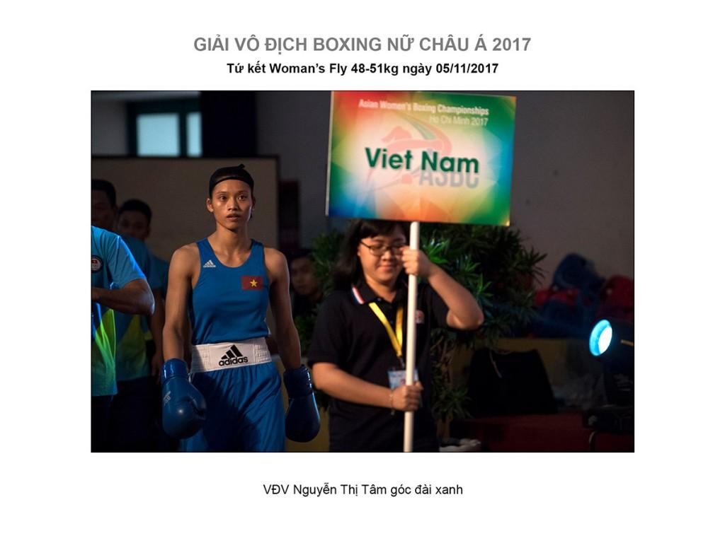 nguyen-thi-tam-villegas-aira-cor-women-boxing-2017-02