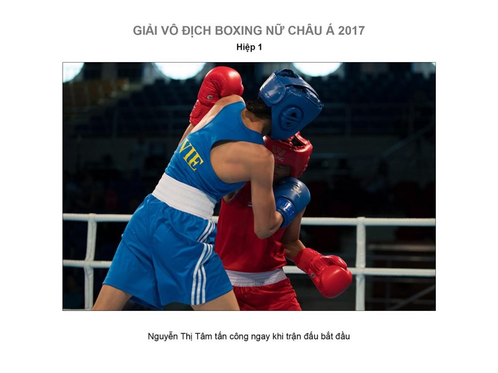 nguyen-thi-tam-villegas-aira-cor-women-boxing-2017-03