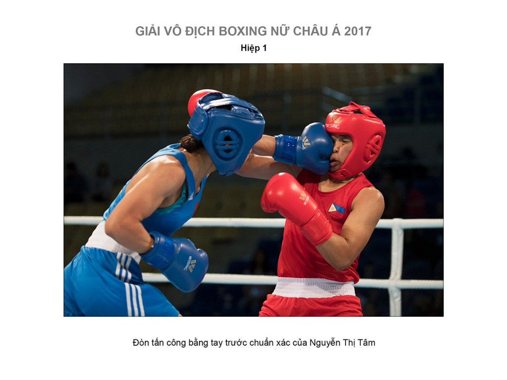 nguyen-thi-tam-villegas-aira-cor-women-boxing-2017-04