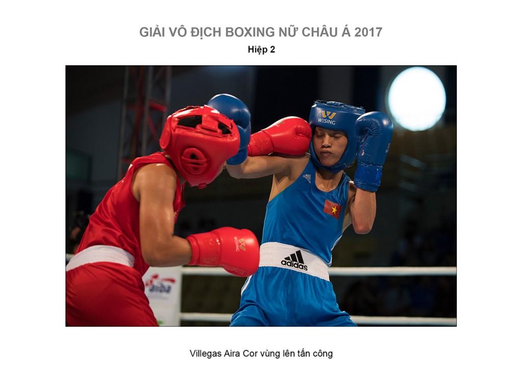 nguyen-thi-tam-villegas-aira-cor-women-boxing-2017-05