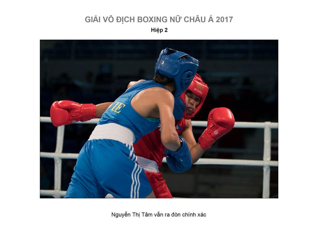 nguyen-thi-tam-villegas-aira-cor-women-boxing-2017-06