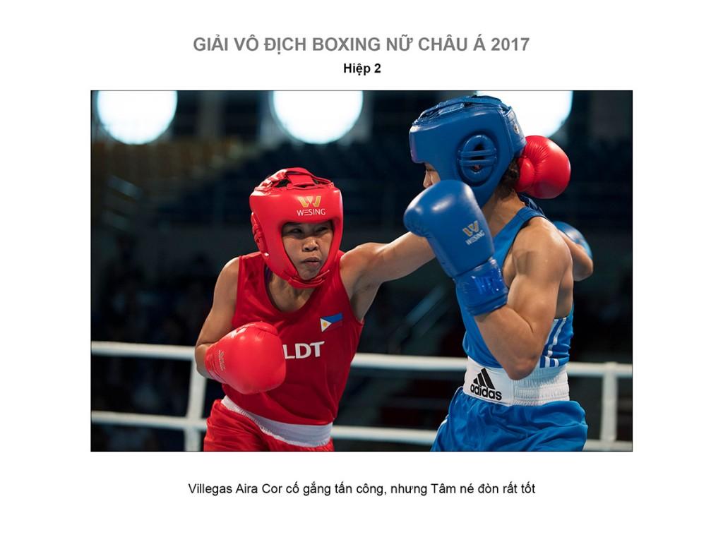 nguyen-thi-tam-villegas-aira-cor-women-boxing-2017-07