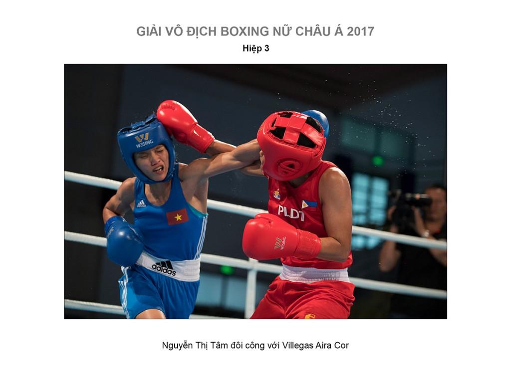 nguyen-thi-tam-villegas-aira-cor-women-boxing-2017-08