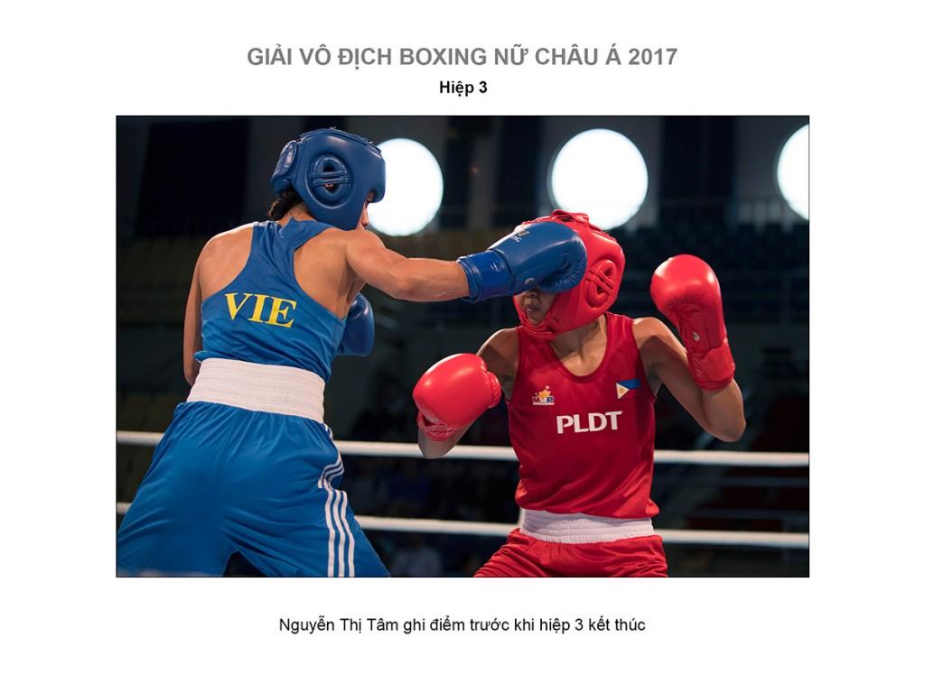 nguyen-thi-tam-villegas-aira-cor-women-boxing-2017-09