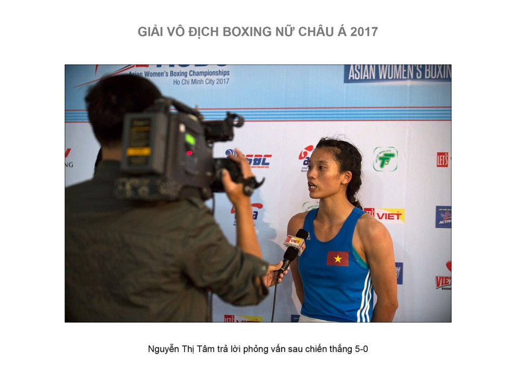 nguyen-thi-tam-villegas-aira-cor-women-boxing-2017-11