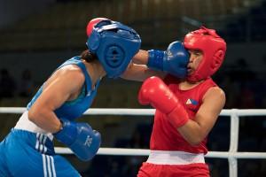 nguyen-thi-tam-villegas-aira-cor-women-boxing-2017