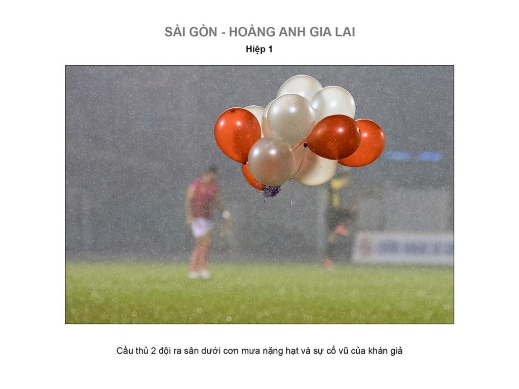 sai-gon-hoang-anh-gia-lai-v-league-2017-1