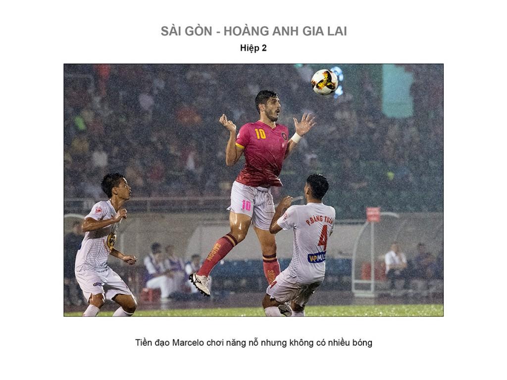 sai-gon-hoang-anh-gia-lai-v-league-2017-3