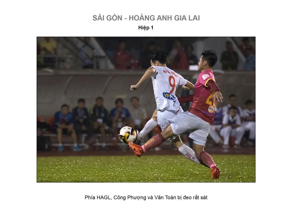 sai-gon-hoang-anh-gia-lai-v-league-2017-4