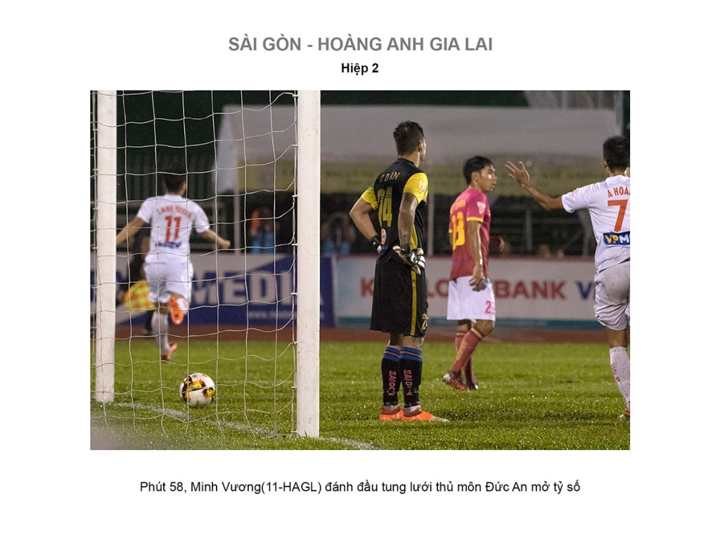 sai-gon-hoang-anh-gia-lai-v-league-2017-5