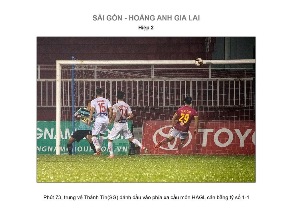 sai-gon-hoang-anh-gia-lai-v-league-2017-6