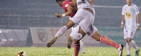 sai-gon-hoang-anh-gia-lai-v-league-2017