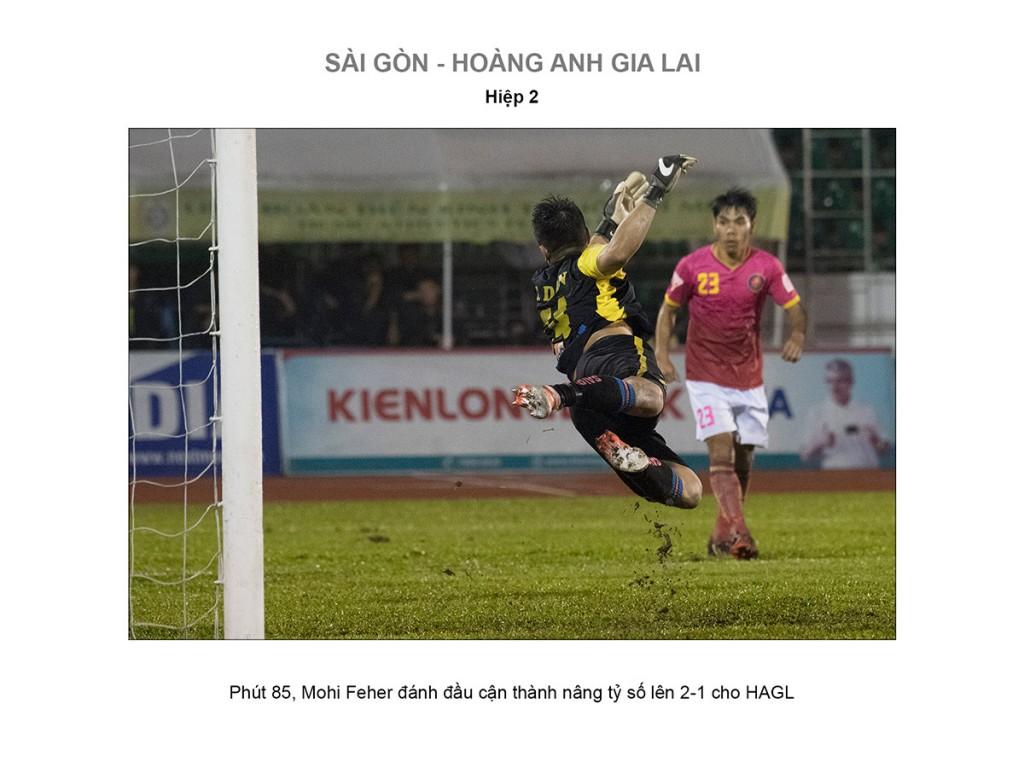 sai-gon-hoang-anh-gia-lai-v-league-2017-7