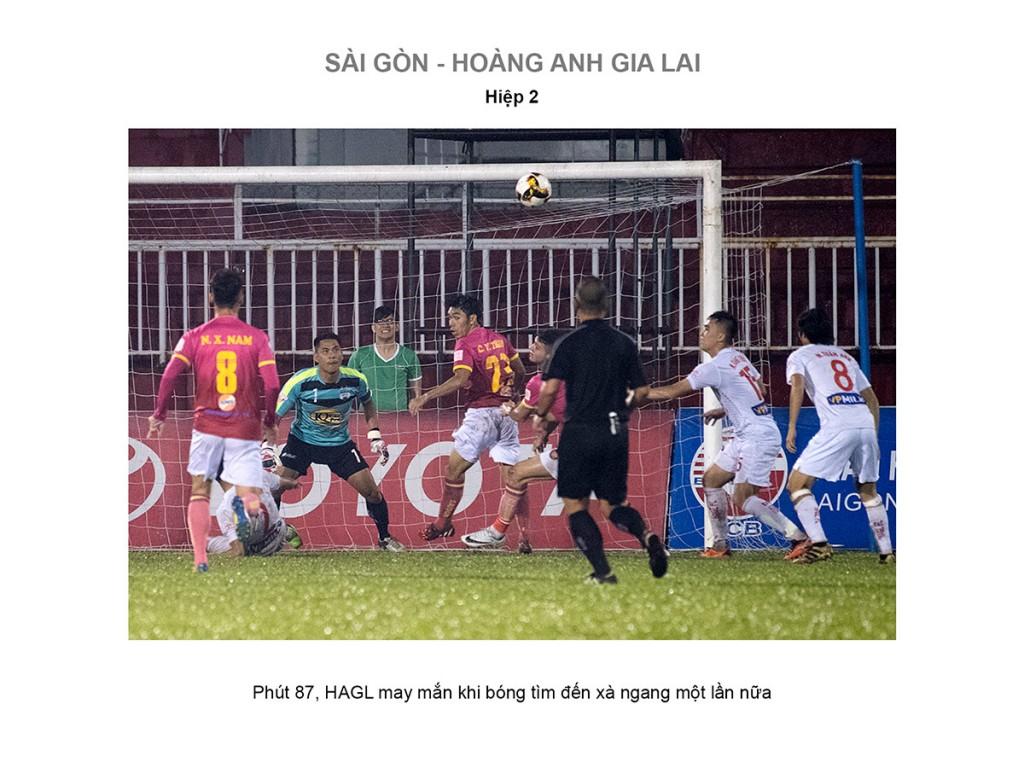 sai-gon-hoang-anh-gia-lai-v-league-2017-8