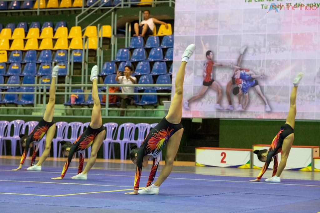 giai-aerobic-tphcm-mo-rong-2019-5