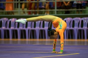 giai-aerobic-tphcm-mo-rong-2019-8