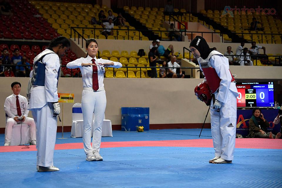 ina-wta-Asian-Open-Taekwondo-Championship-2019-1
