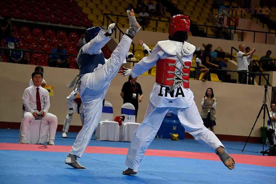 ina-wta-Asian-Open-Taekwondo-Championship-2019-2