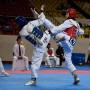 ina-wta-Asian-Open-Taekwondo-Championship-2019-3
