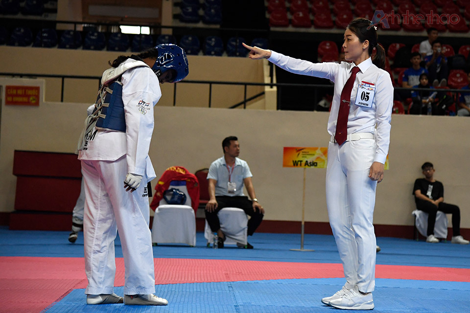 ina-wta-Asian-Open-Taekwondo-Championship-2019-4