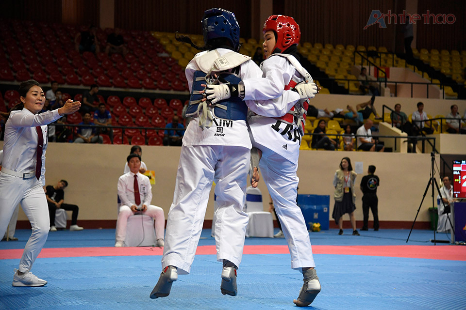 ina-wta-Asian-Open-Taekwondo-Championship-2019-5