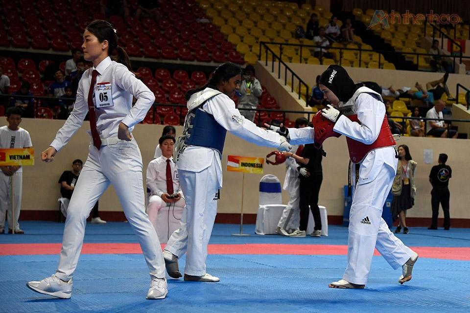 ina-wta-Asian-Open-Taekwondo-Championship-2019-6