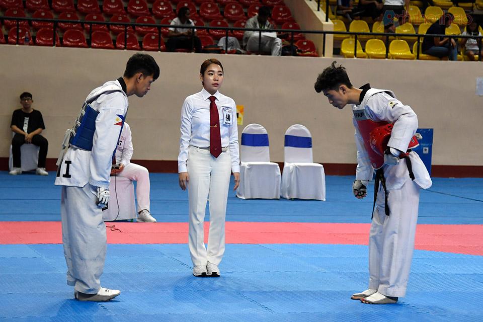 vie-phi-Asian-Open-Taekwondo-Championship-2019-1