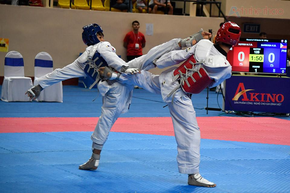 vie-phi-Asian-Open-Taekwondo-Championship-2019-2