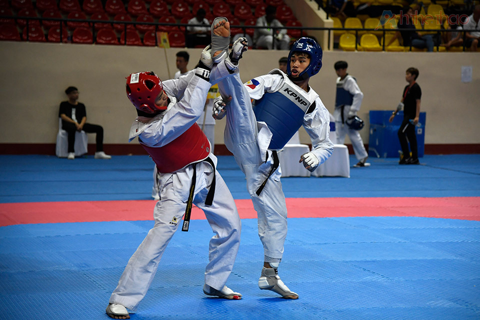 vie-phi-Asian-Open-Taekwondo-Championship-2019-4