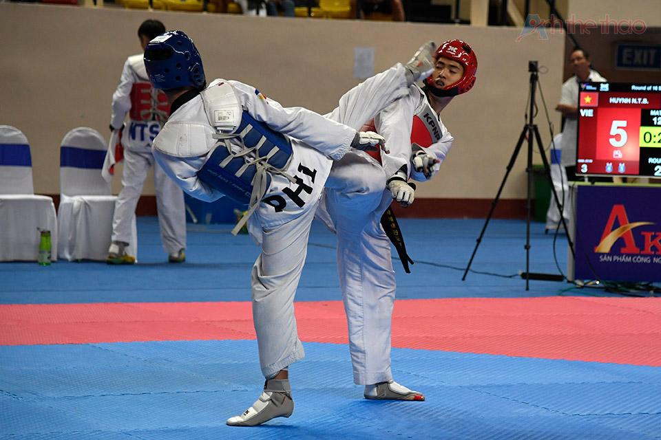 vie-phi-Asian-Open-Taekwondo-Championship-2019-5