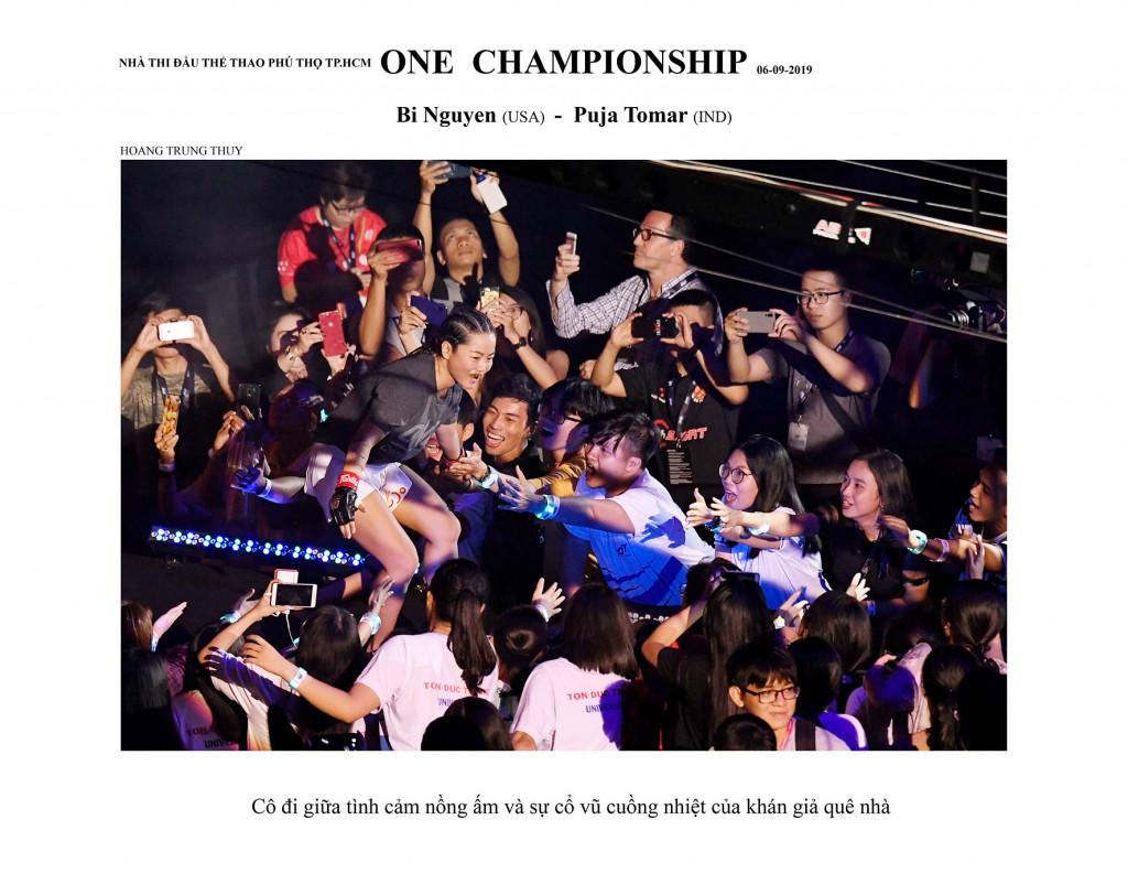 binguyenonechampionship-05