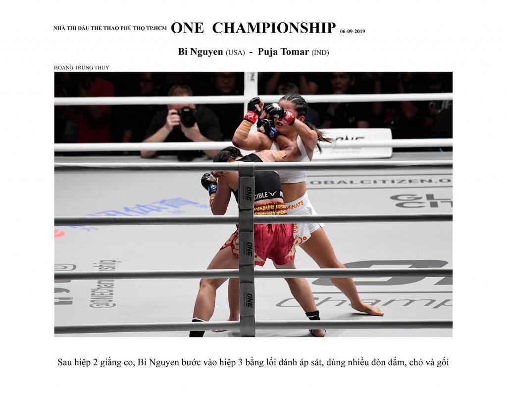 binguyenonechampionship-09